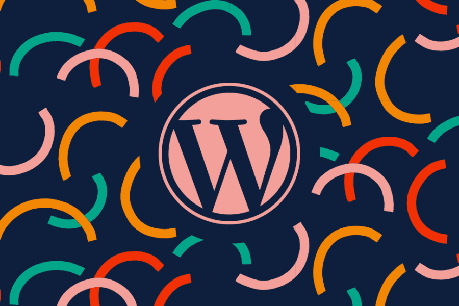 Reasons to use Wordpress for your next website