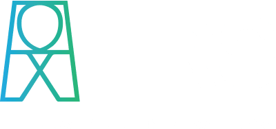 Technical Recruitment Solutions Logo