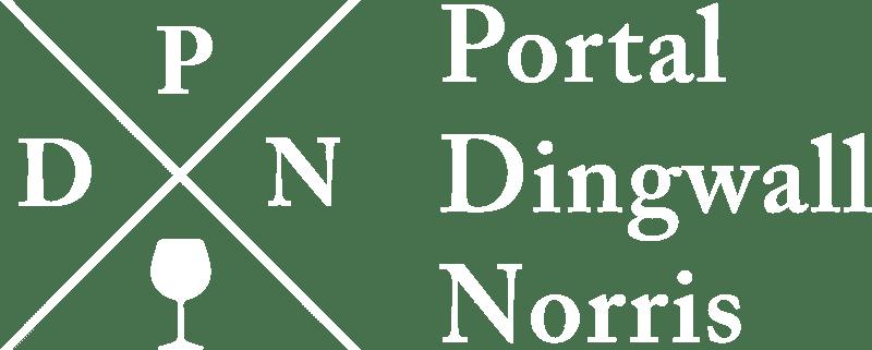 PDN Wines
